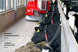 Bedre Gardsdrift 4/2012