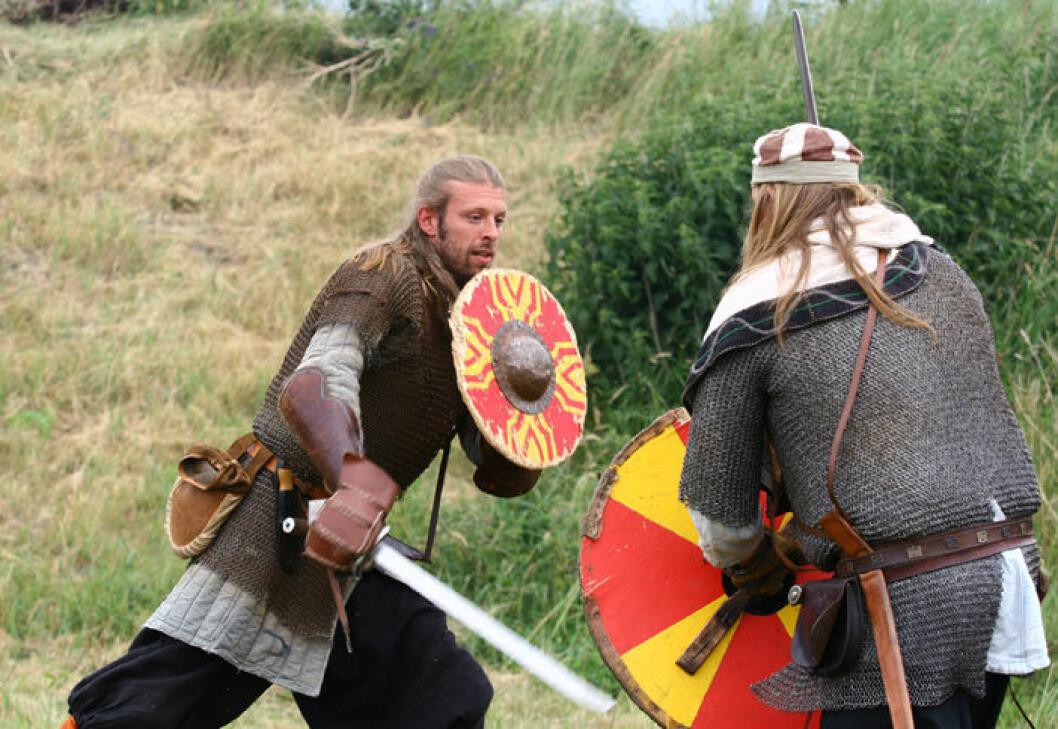 viking-n