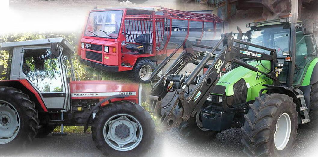 brukttraktor.jpg