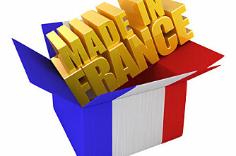Fransk åpning i norsk potetmarked