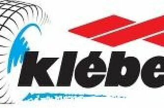 Michelin overtar Kleber