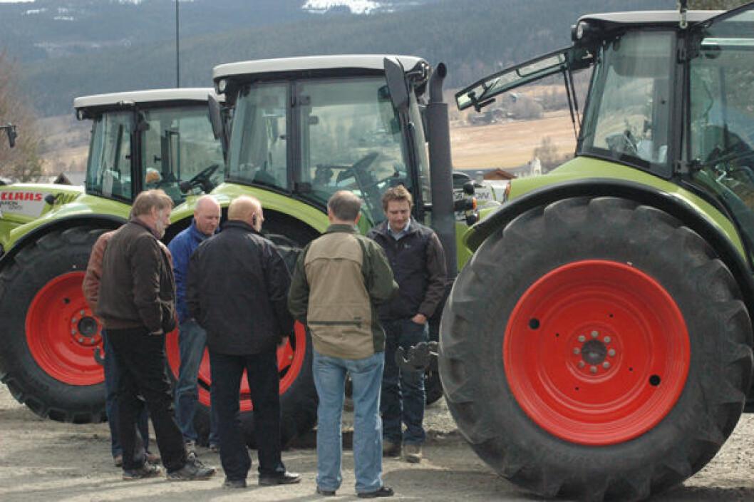 Akershus Traktor Vinstra_2