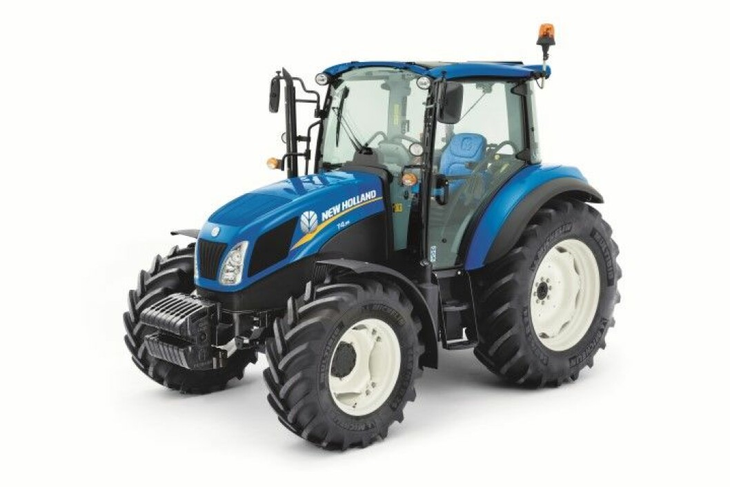 New Holland T4_95