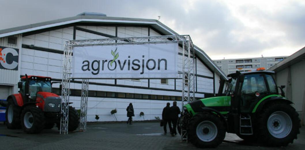 Agrovisjon 2010_02