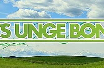 10 kjemper om å bli Årets unge bonde 2011