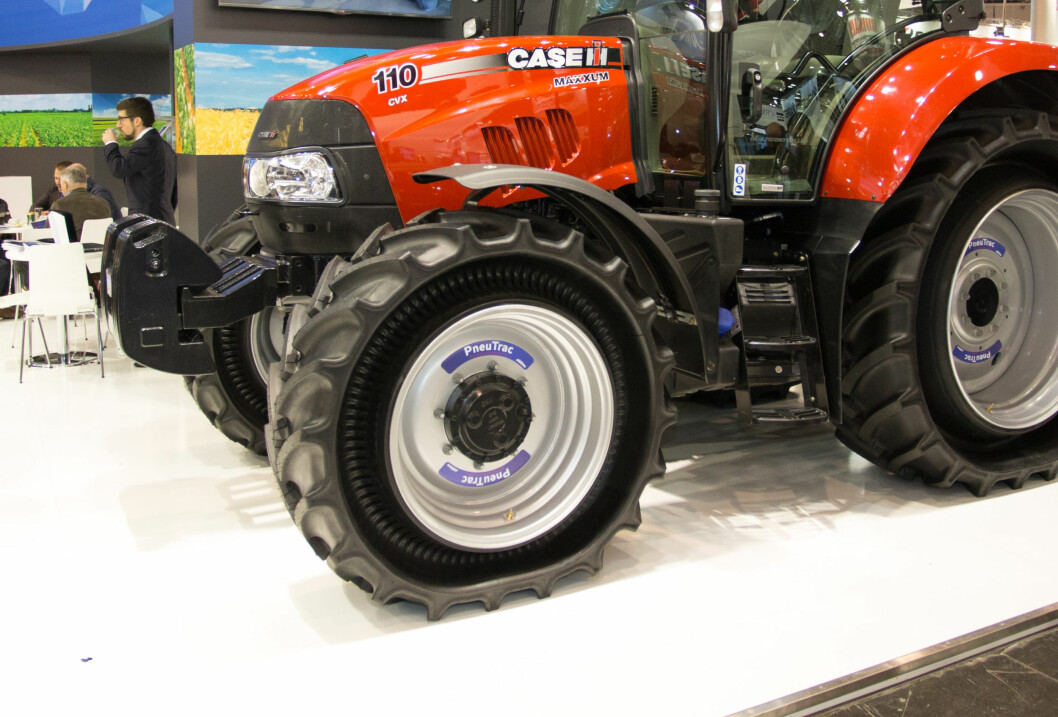 B84A2952-2