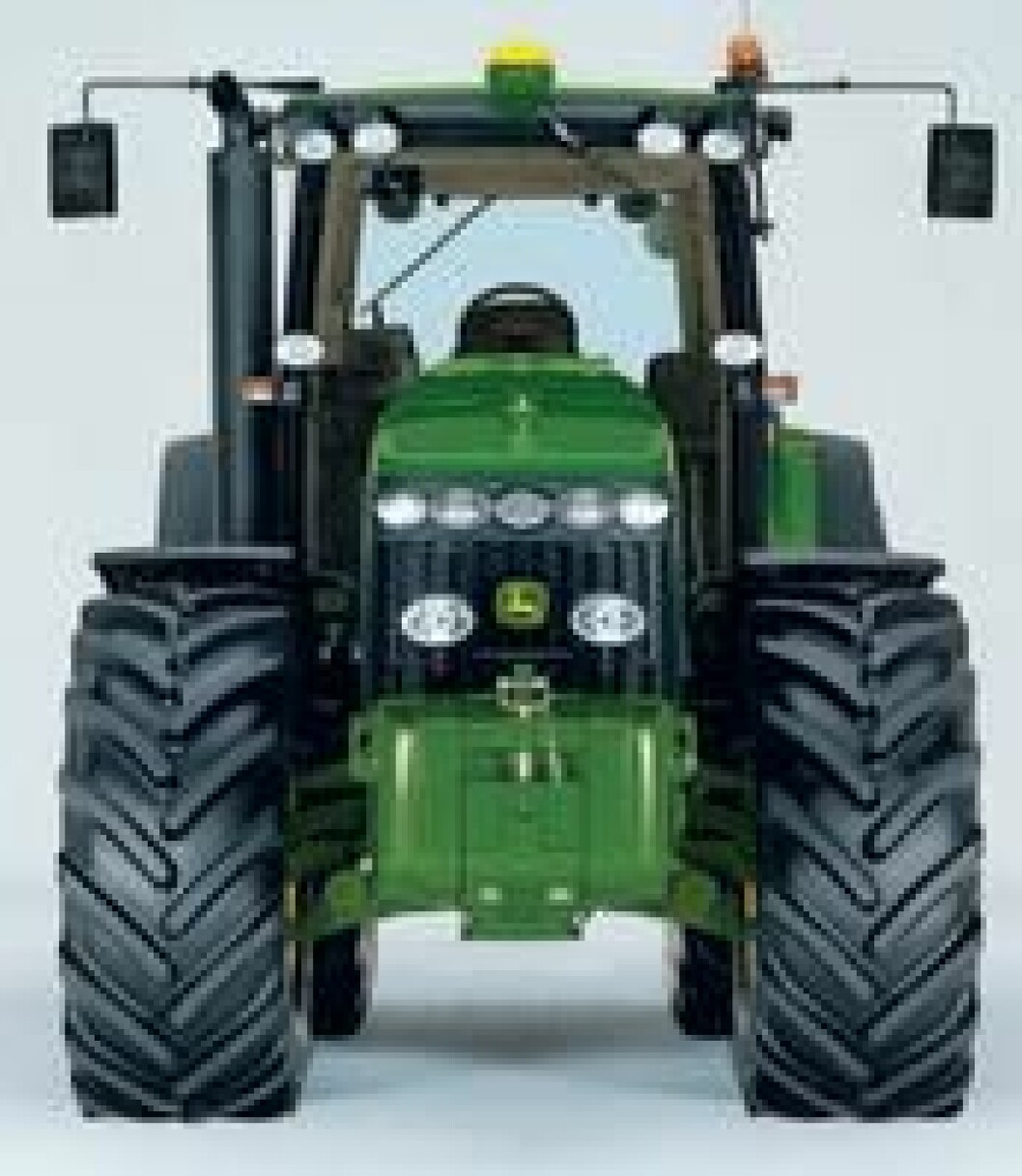 jd 8030 front 06