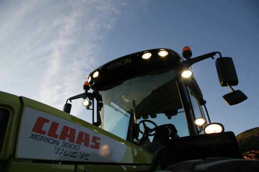 Claas Xerion_07