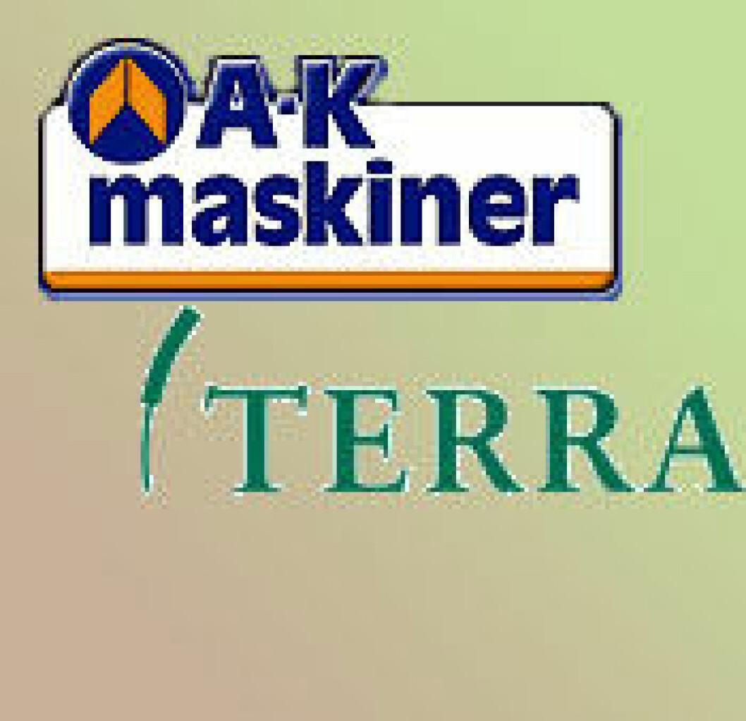 a-k+terra