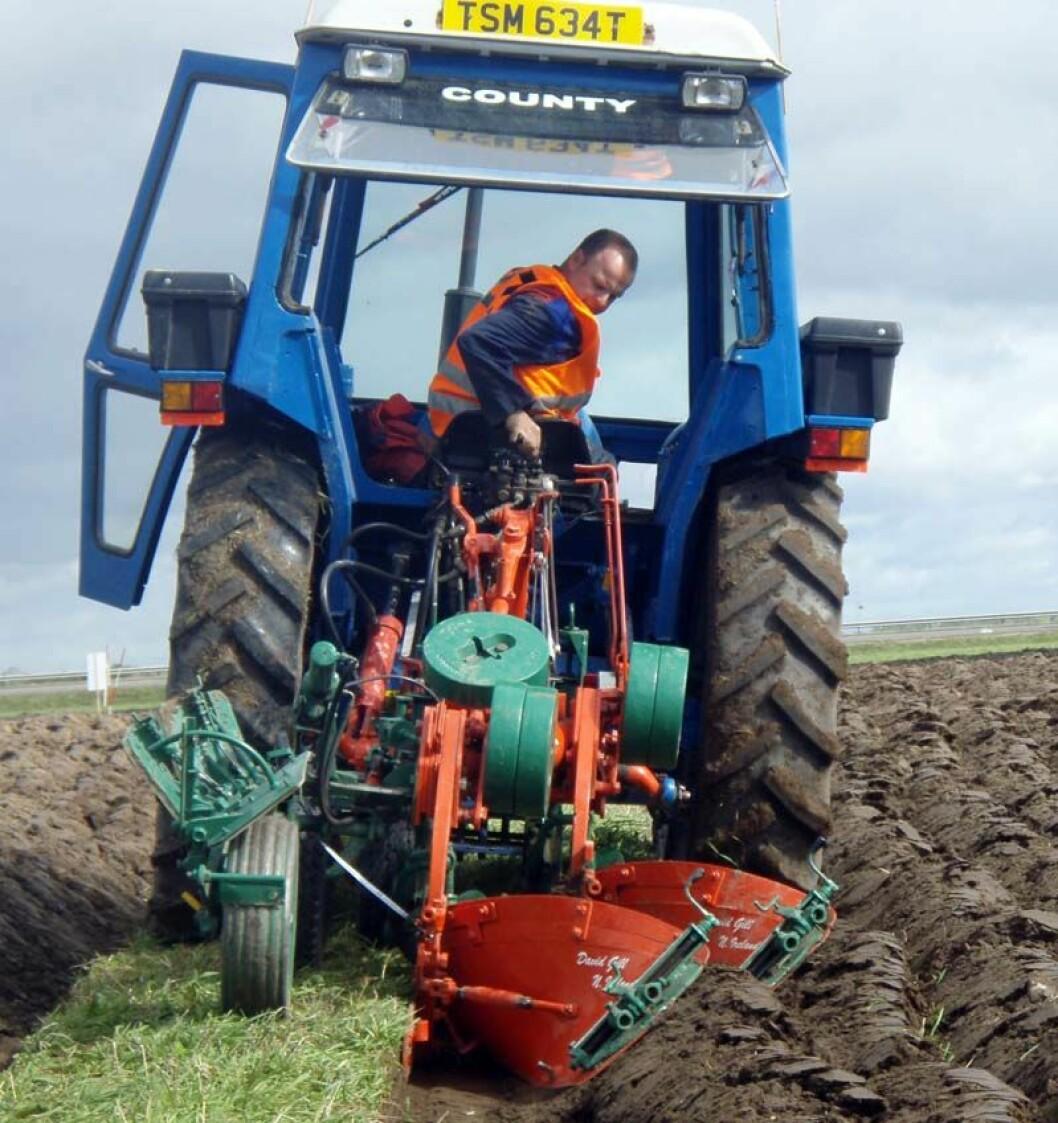 VM i traktorpløying 2007_04