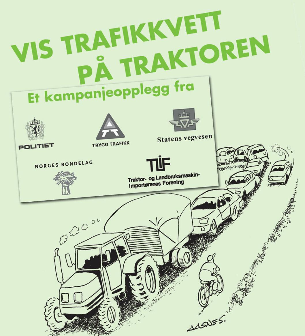 trafikkvettbrosjyre 08