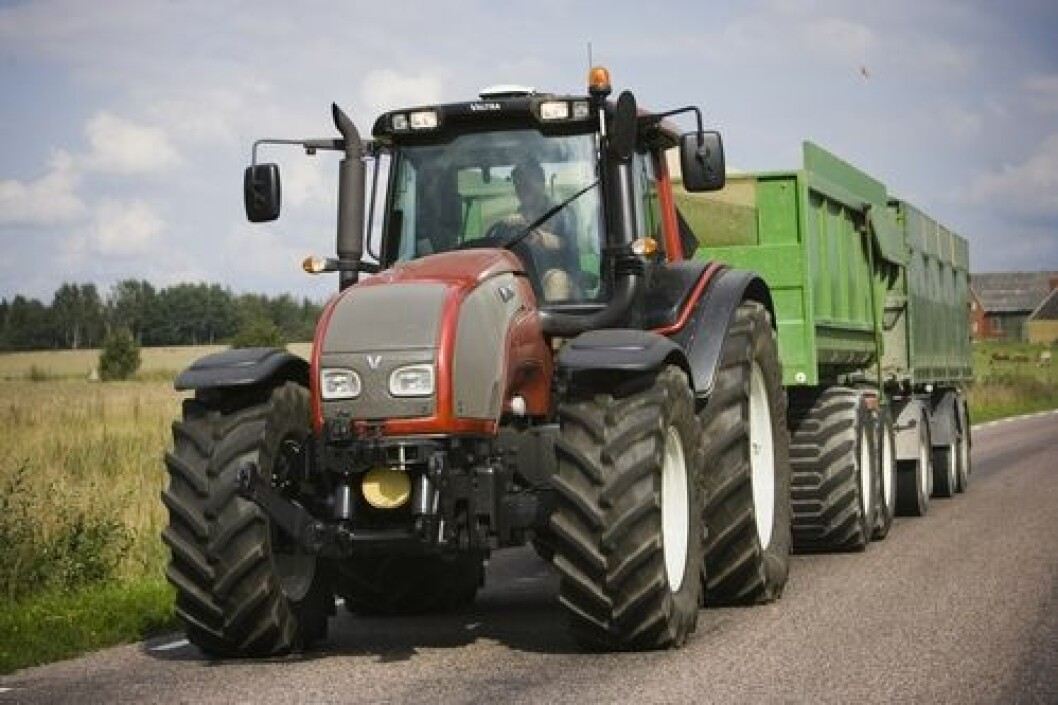 Valtra T to hengere_2