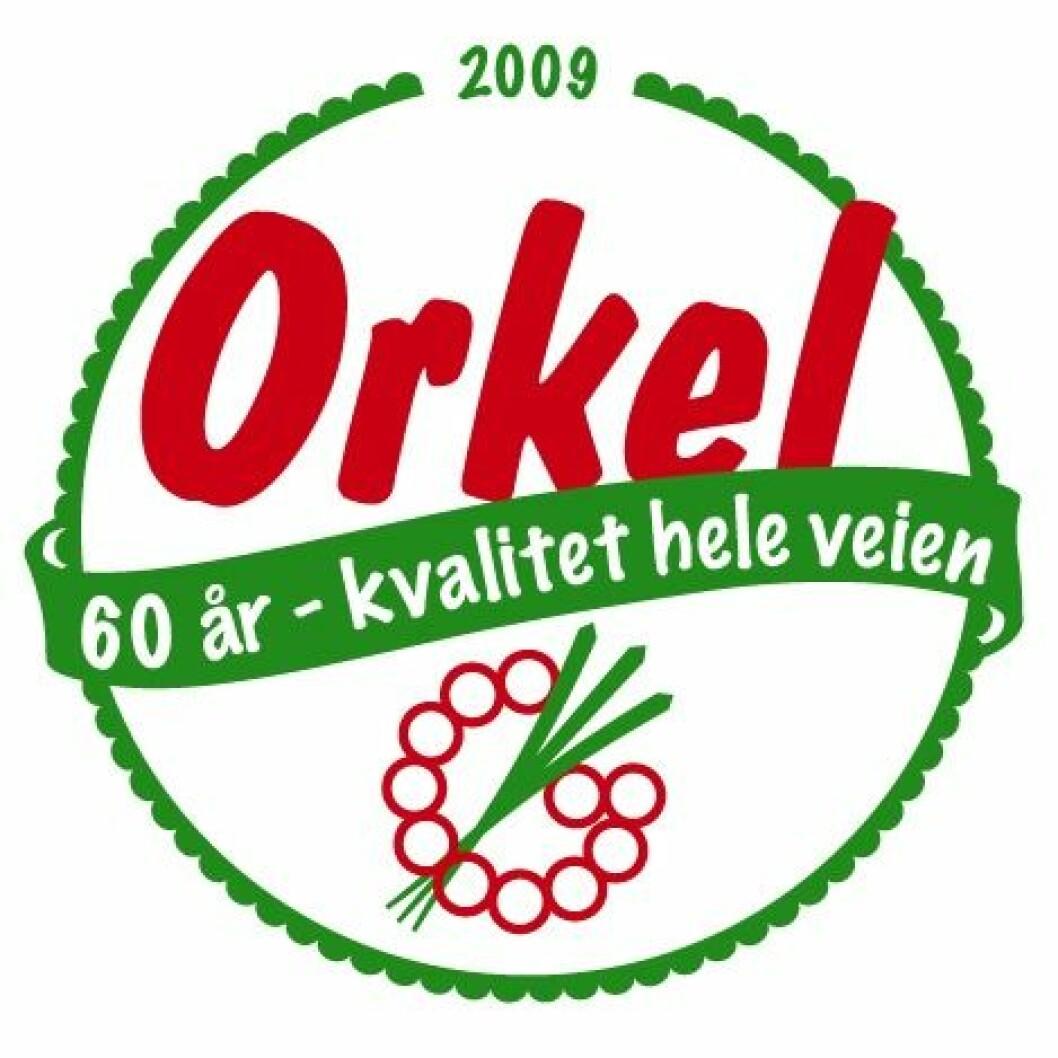 orkel 3
