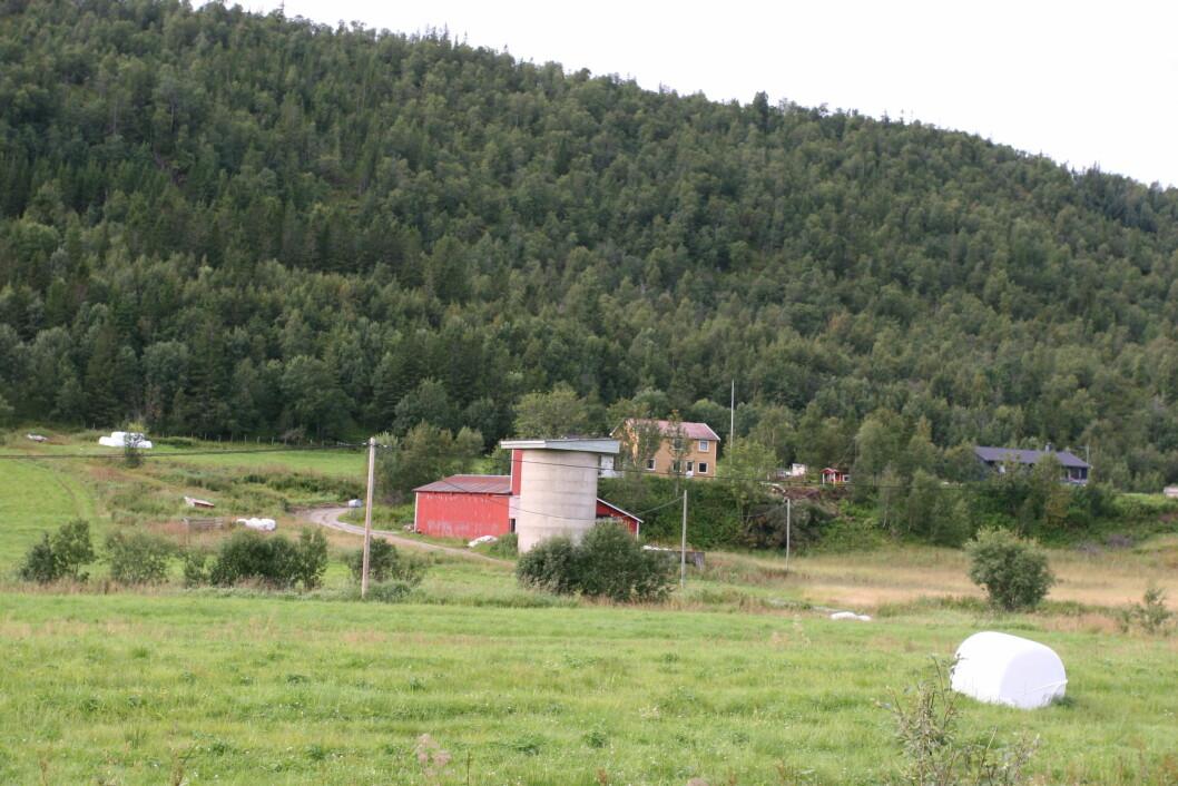 nordnorskgard1