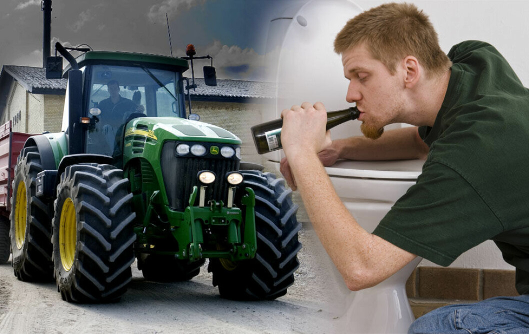 fyll og traktor.jpg
