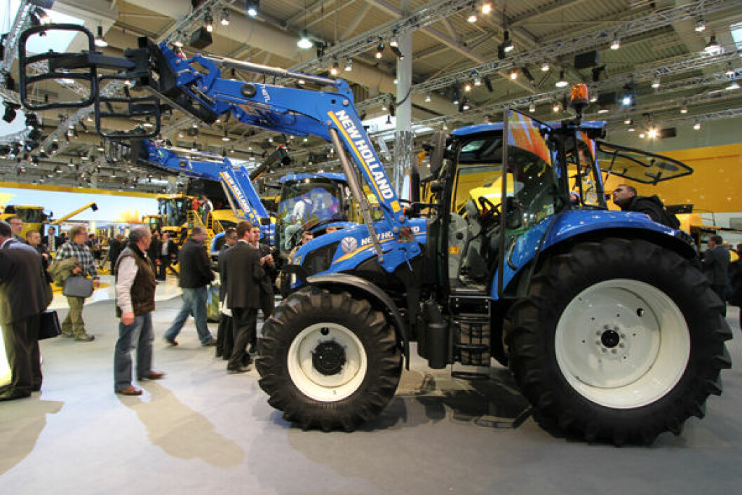 New Holland T5_02