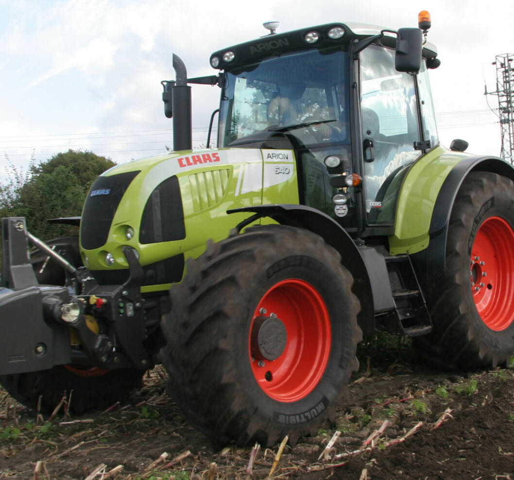 claas arion 640.jpg