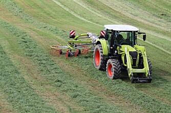 Danish Agro fortsetter å ekspandere