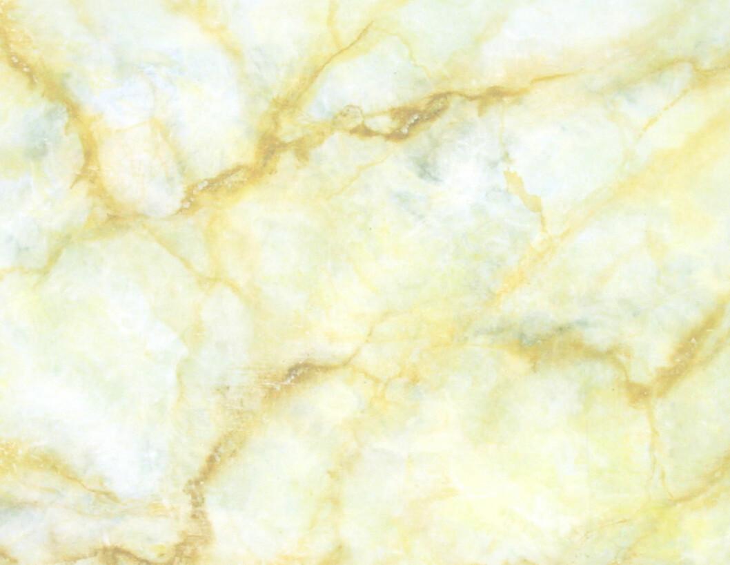 Tilsetting av finmalt marmor i gjødsla har positiv effekt på grasavlingene. Foto. colourbox.com