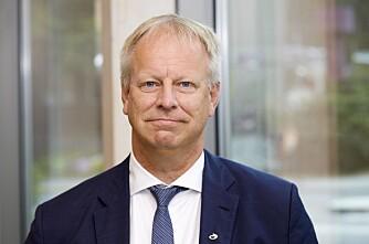 Lantmännen gir 220 mill til svenske bønder