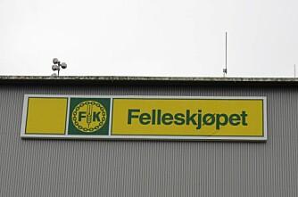 Ingen løsning på streiken i FK